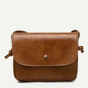 Handbags - 🌿Boho Shoulder Bag🌿